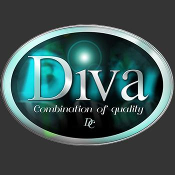 Diva cene boccaccio club for Via lima 7 roma