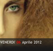 PHOTOGALLERY - WEEK END EASTER PARTY - 06/04/2012 - Boccaccio Club