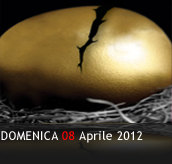 PHOTOGALLERY - WEEK END EASTER PARTY - 08/04/2012 - Boccaccio Club